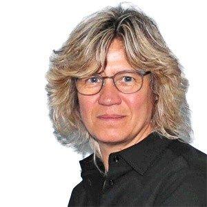 Heike Sperling