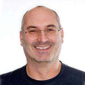 Michael Hekli