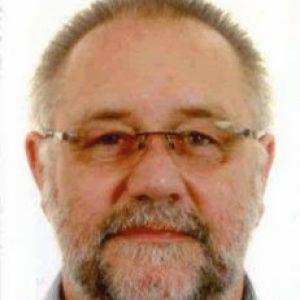 Peter Walz