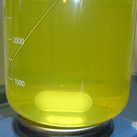 Elektrolyt 2